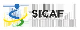 logo-sicaf