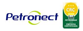 logo-petronect-crc